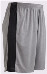 Men's Basketball Shorts