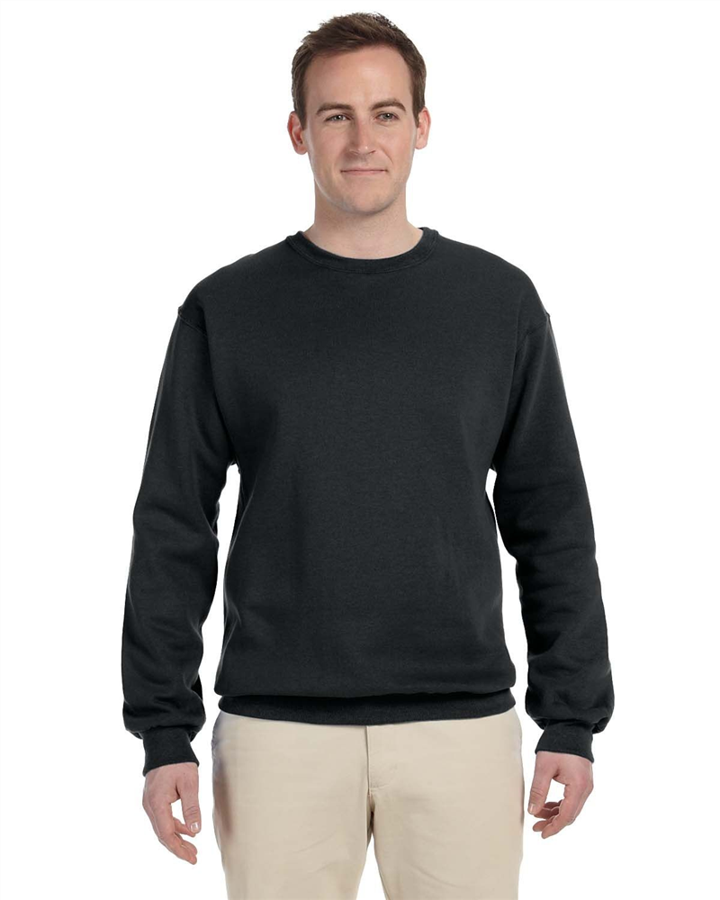 Men's Assorted Colors Sweatshirts, Assorted Sizes