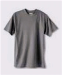 Men's Colored T-Shirts