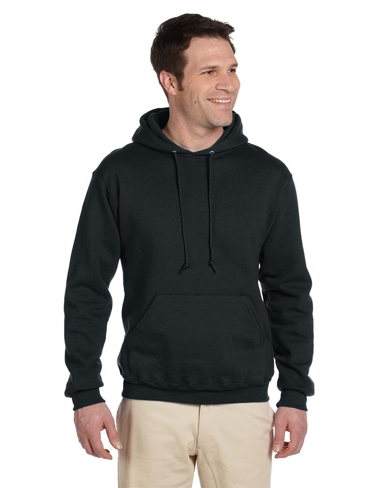 Men's Assorted Colors Hoodies, Assorted Sizes